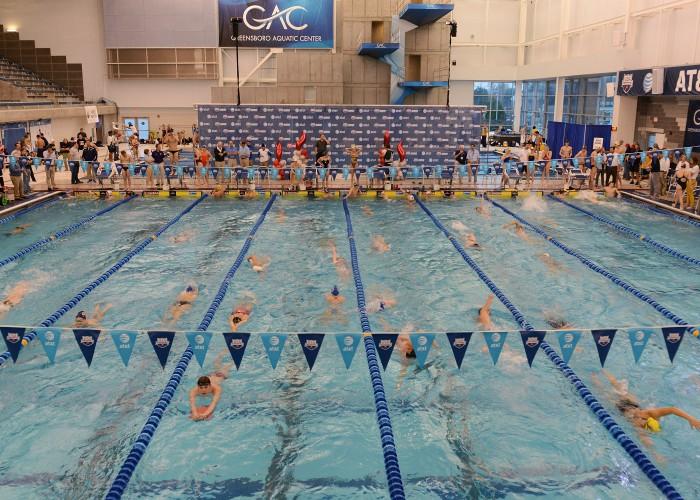 greensboro-aquatic-center-2014-nationals