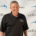 Mark Schubert Dolfin