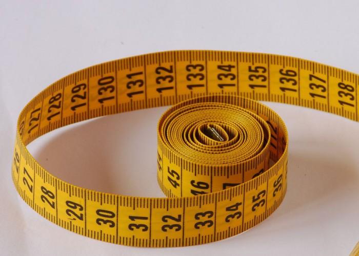 plastic-tape-measure