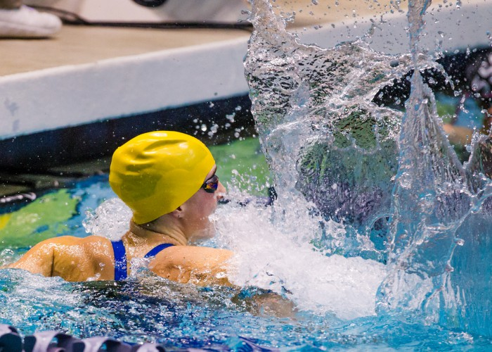 stanzi-moseley-winter-junior-nationals-2014 (3)