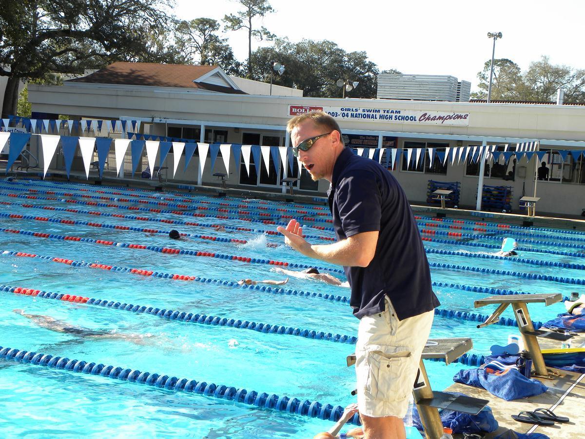 bolles swim meet june 2012