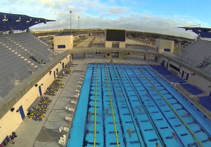 2016 U S Olympic Team Training Camp To Take Place In San