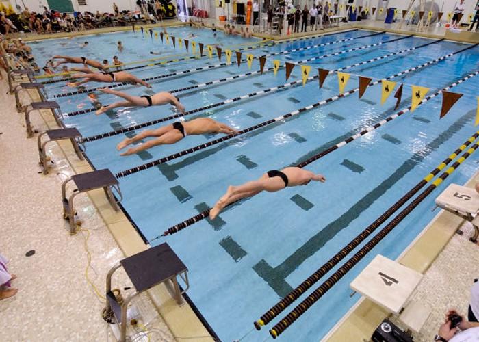 wyoming-pool