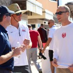 2015-mesa-dave-durden-and-coaches