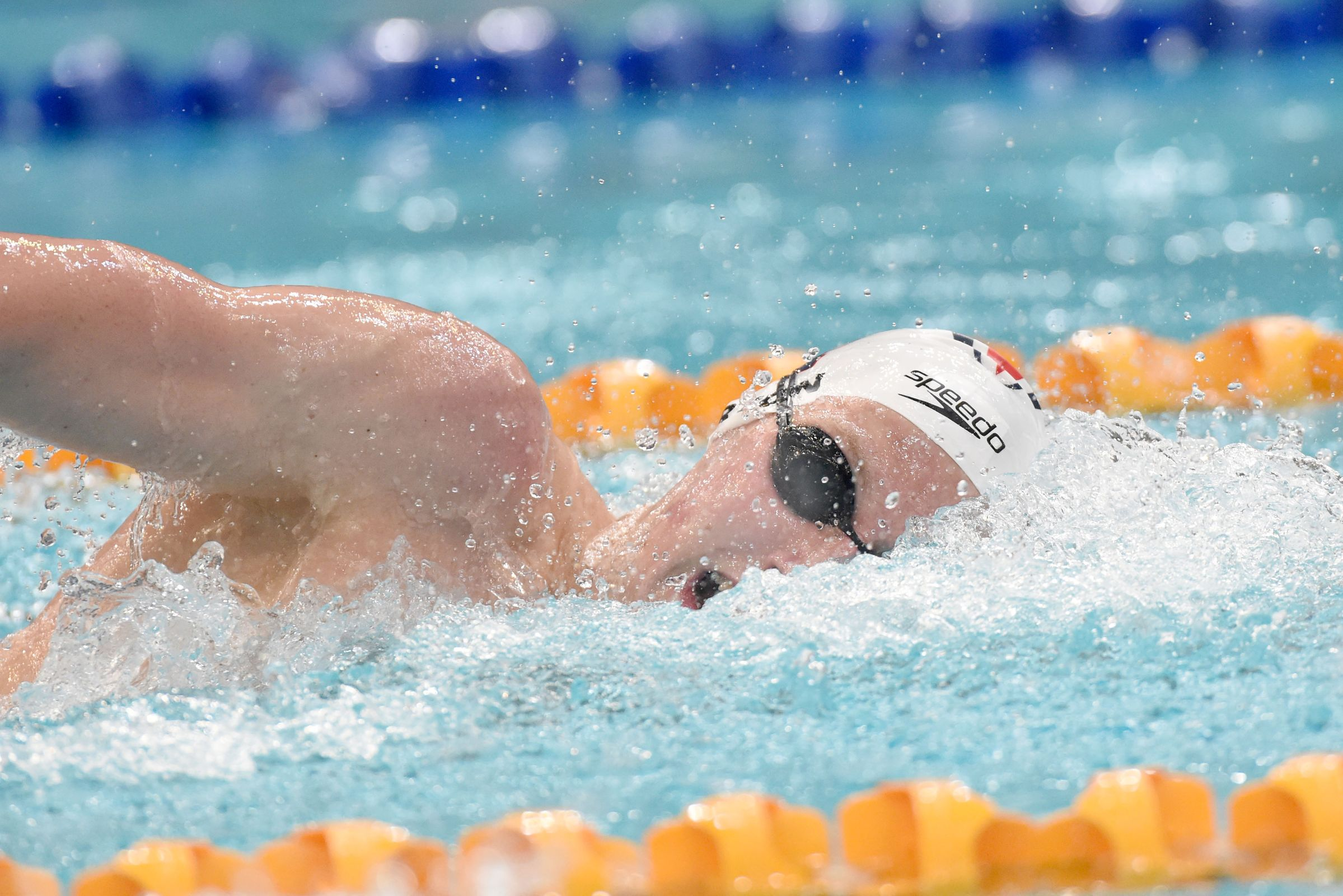 pacific swimming live meet results