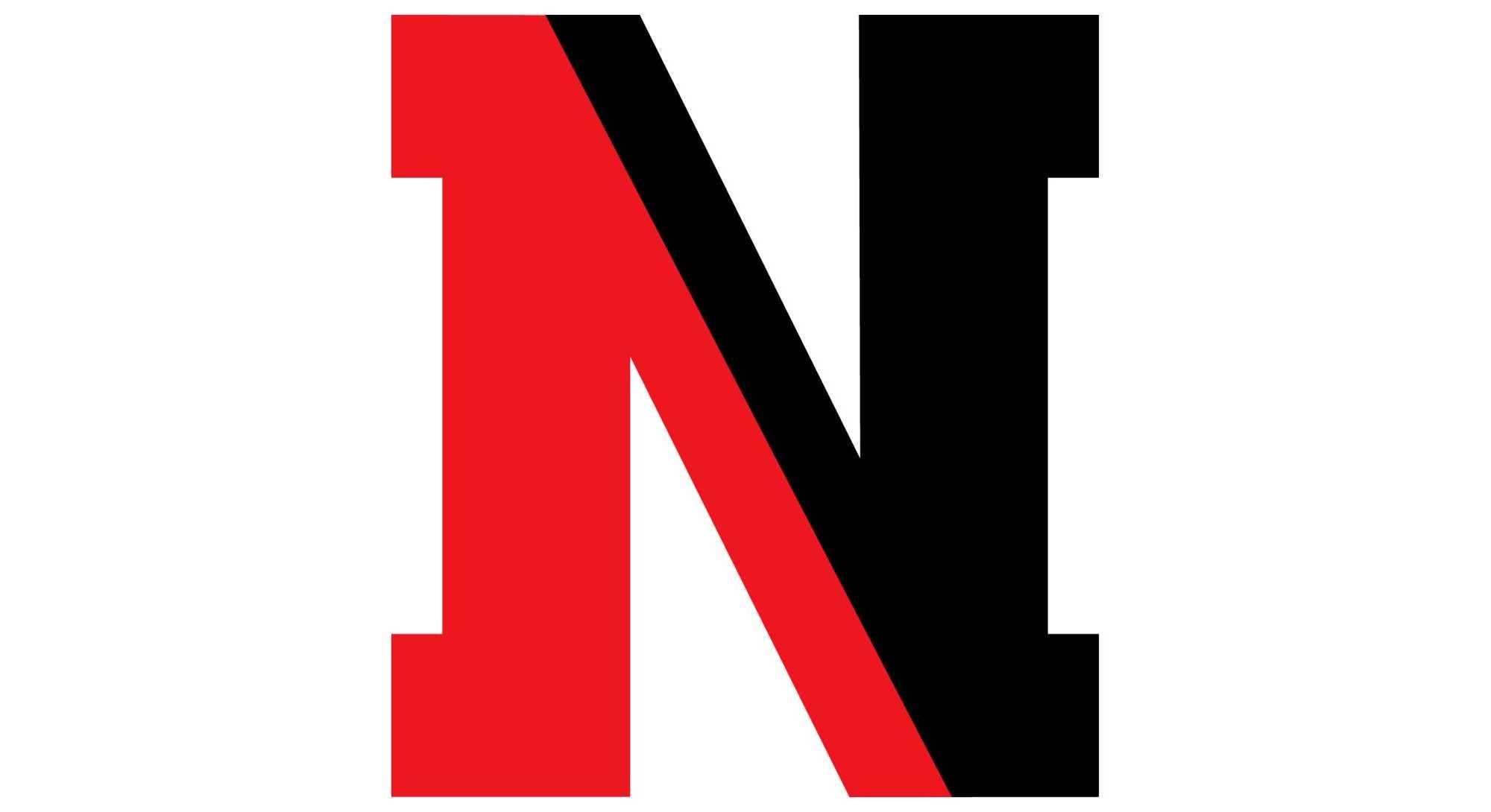 Northeastern swimming adds nine recruits - Northeastern university swimming pool ...
