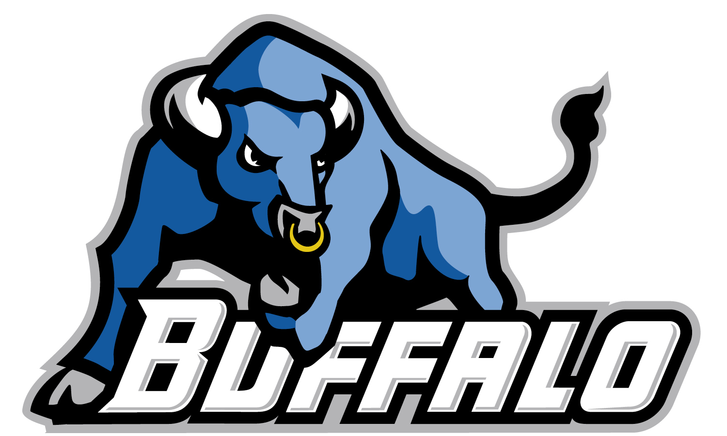 University At Buffalo Swimming And Diving Adds Four Spring Signings Swimming World News