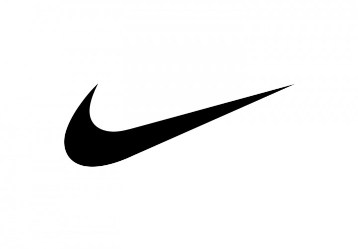 Nike Dropping Out Of College Swimming Sponsorships