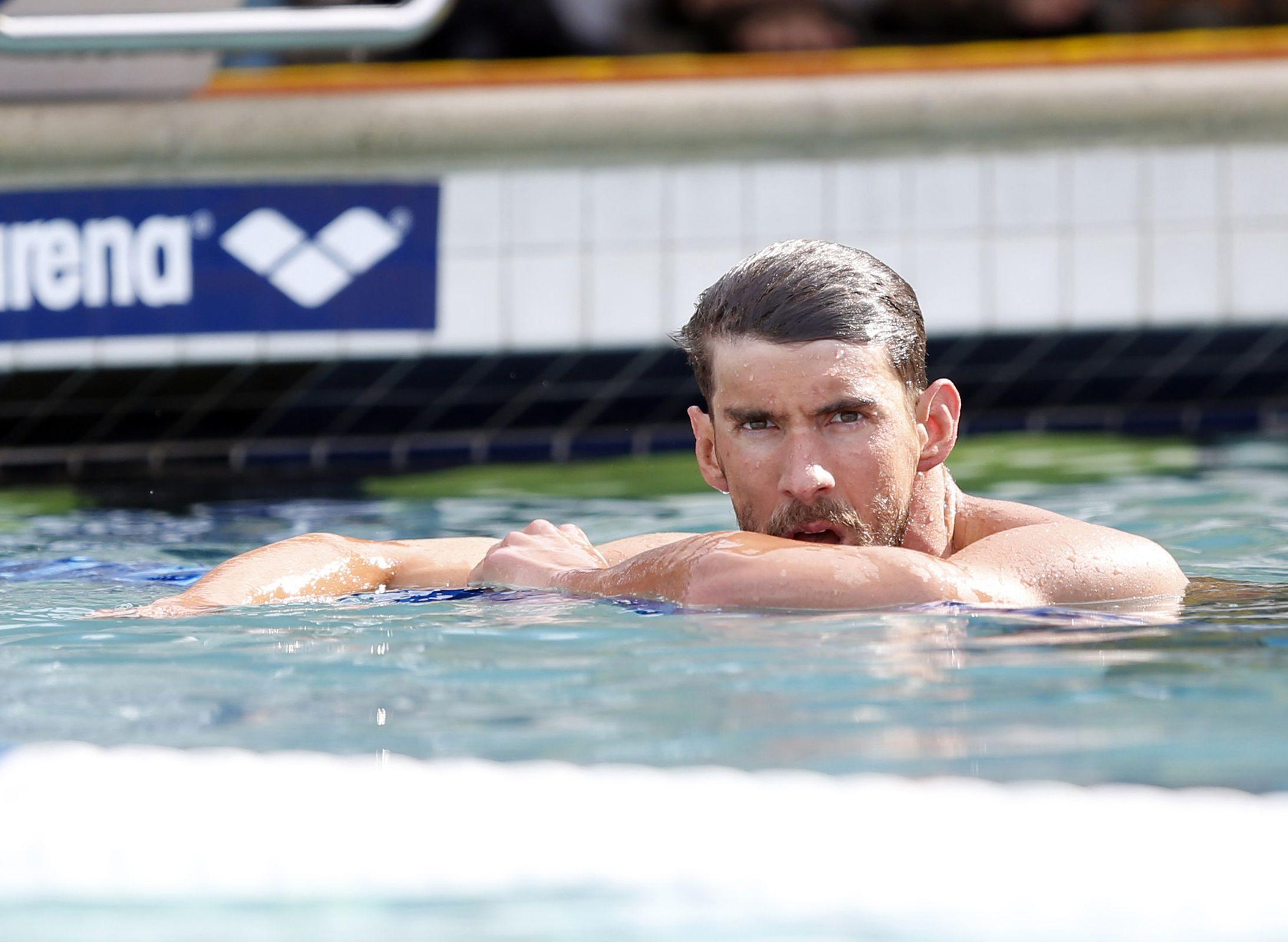 2015 pro am swim meet texas