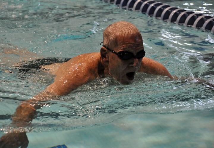 cactus classic swim meet 2016 masters