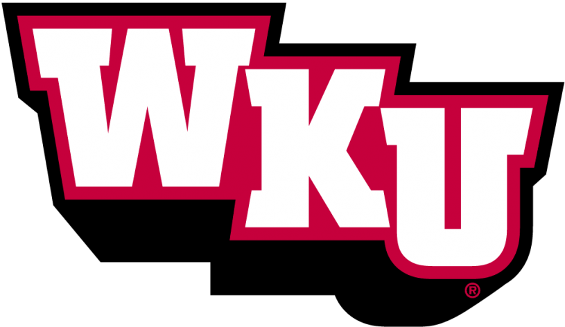 Former Western Kentucky Incoming Freshmen Find Their Fit A ...