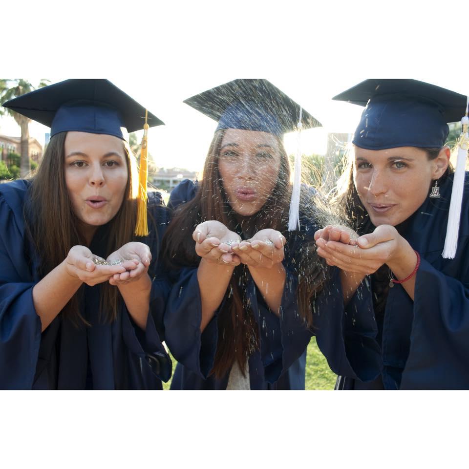 arizona-graduates-Lauren-Alana-Pepper-2015