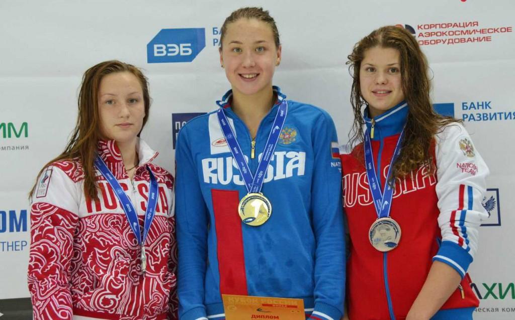 daria-ustinova-russian-cup-2015