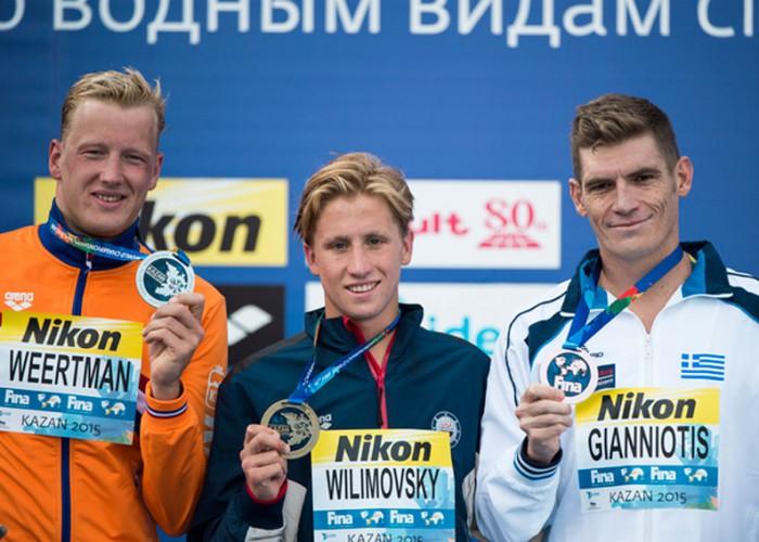 jordan-wilimovsky-10k-podium-2015