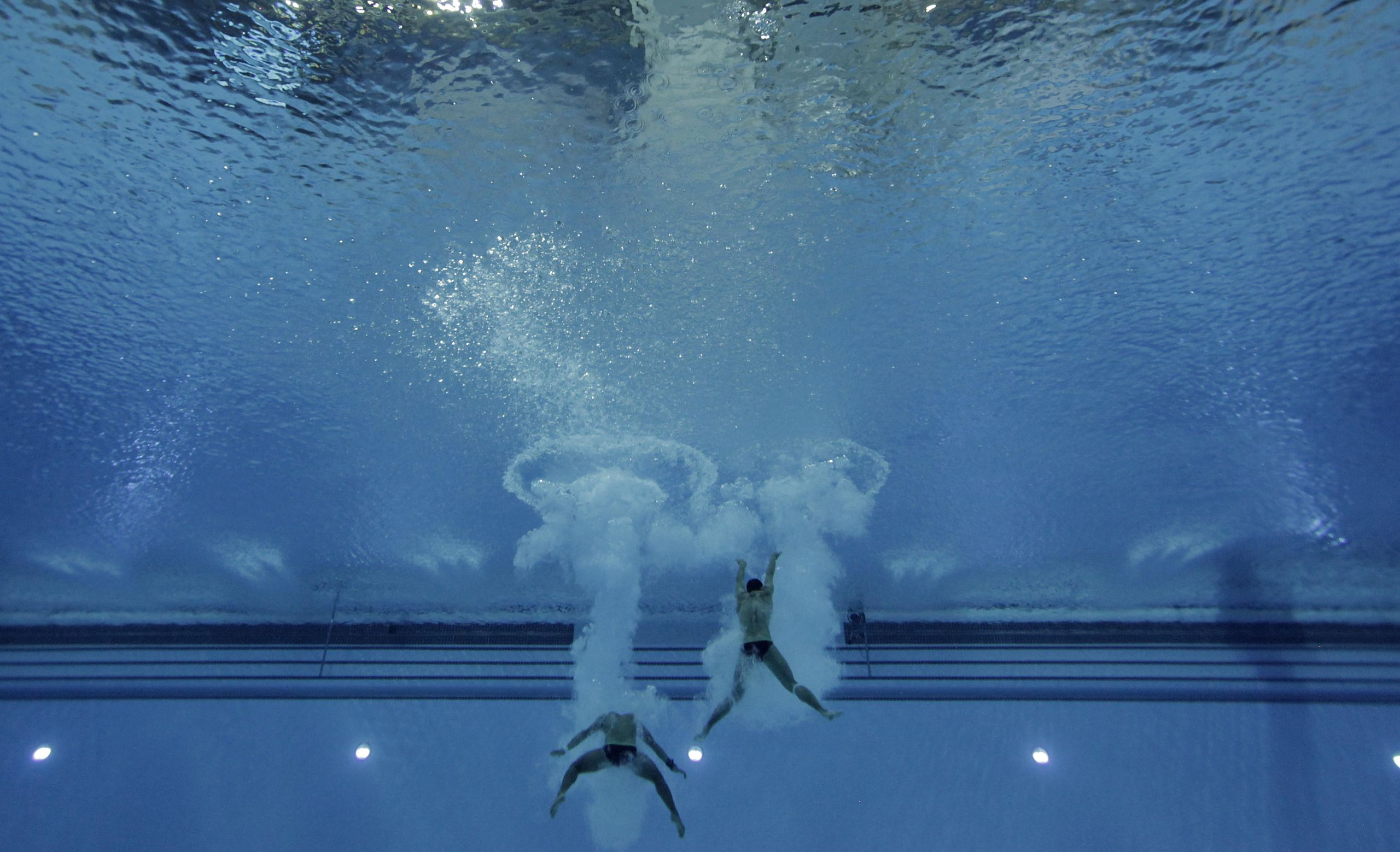 Of pan american games ing photo gallery swimming world news