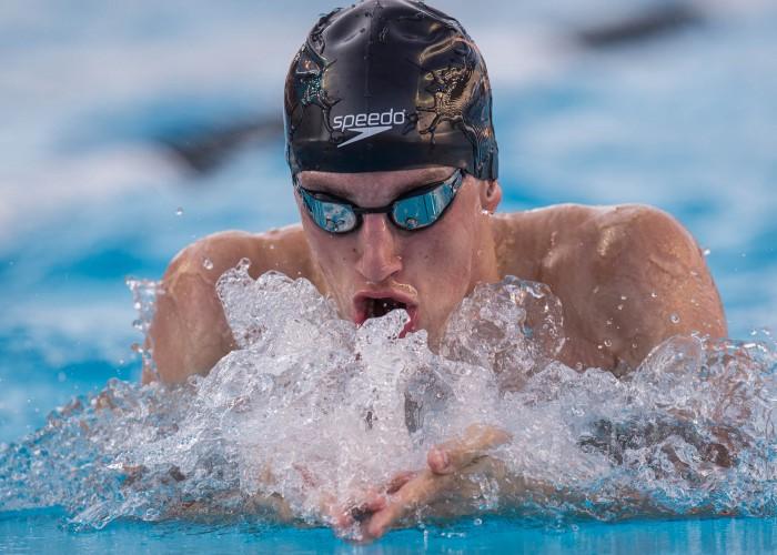 andrew-wilson-100-breaststroke-