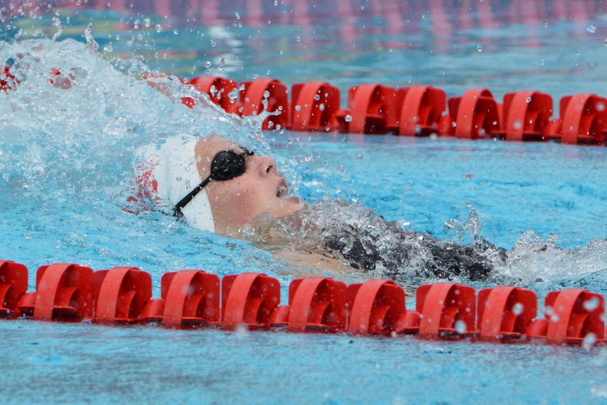 2012 usa swimming speedo championship series meet