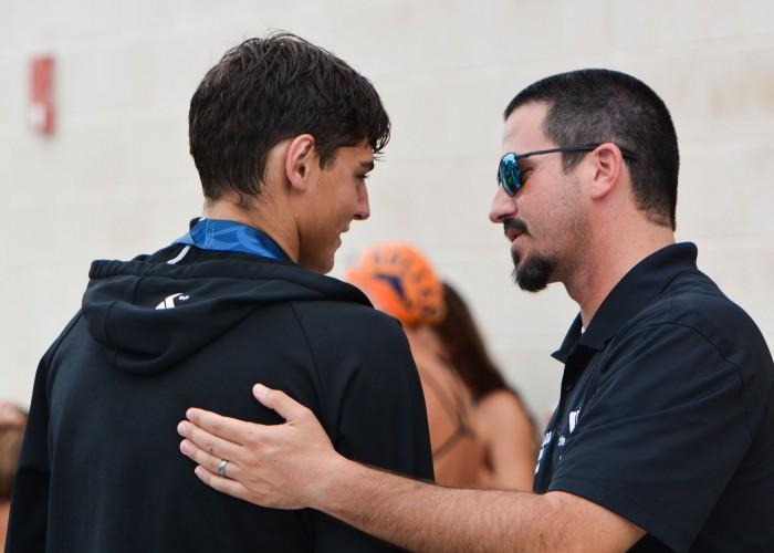 jrs_austin_katz,-jrs_coach_brent_arckey-2015-usa-swimming-junior-nationals