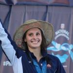 katie-meili-usa-swimming-nationals-2015 (9)