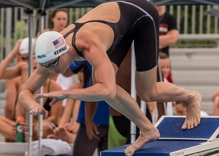 madison-kennedy-50-freestyle-