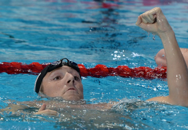 Marco koch cranks out 2 07 200 breast in amiens swimming for Koch yamaguchi