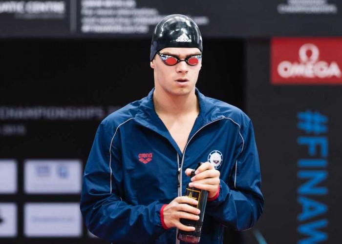 michael-andrew-2015-fina-world-juniors-1