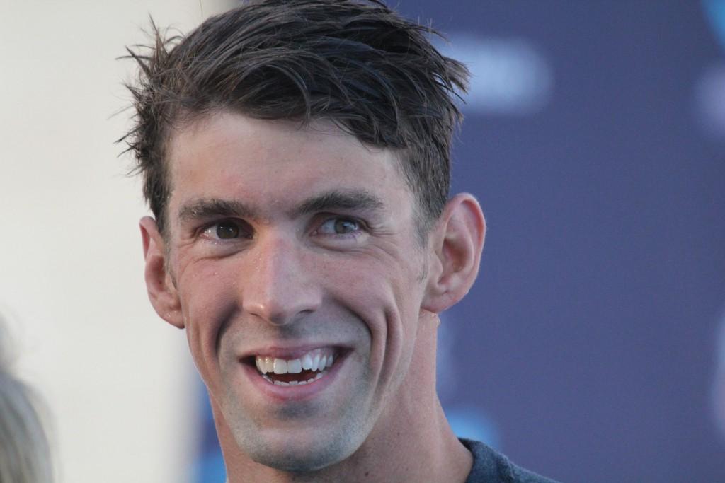 michael-phelps-podium-interview-usa-swimming-nationals-2015 (2)