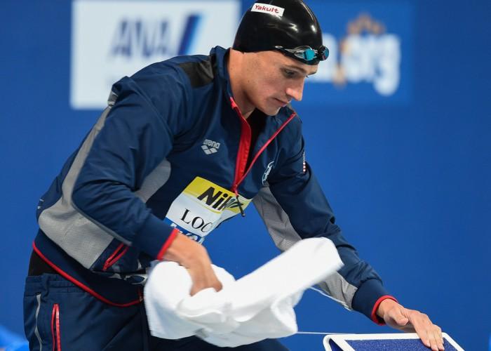 ryan-lochte-world-championships