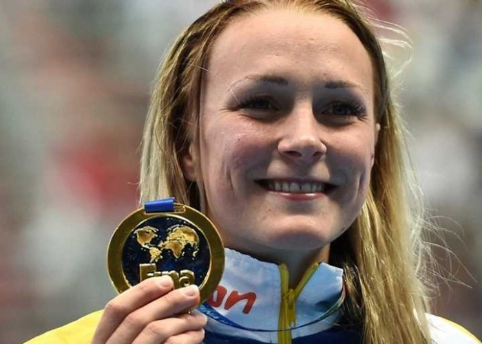 sarah-sjostrom-world-championships