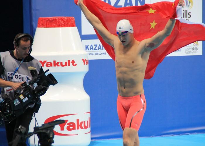 sun-yang-world-championships-2