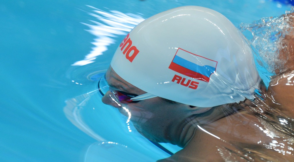 surface-tension-world-championships-2015-russia-2015
