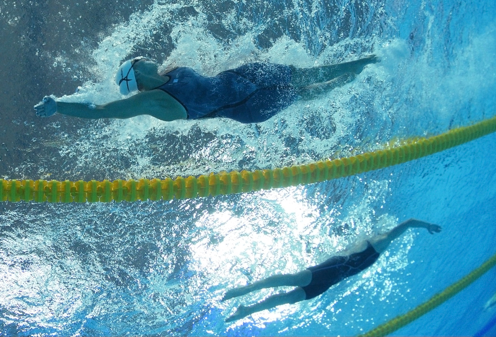 section 1 swimming 2015 meet schedule