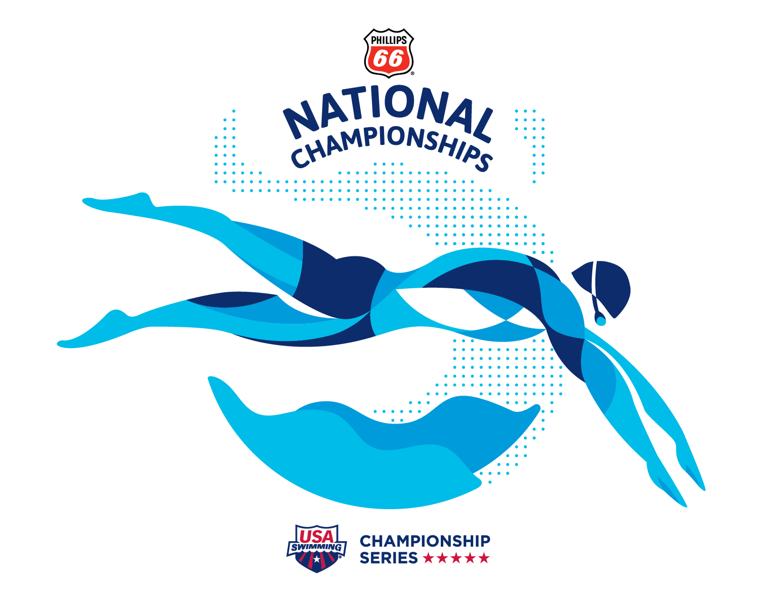 2015 USA Swimmi...