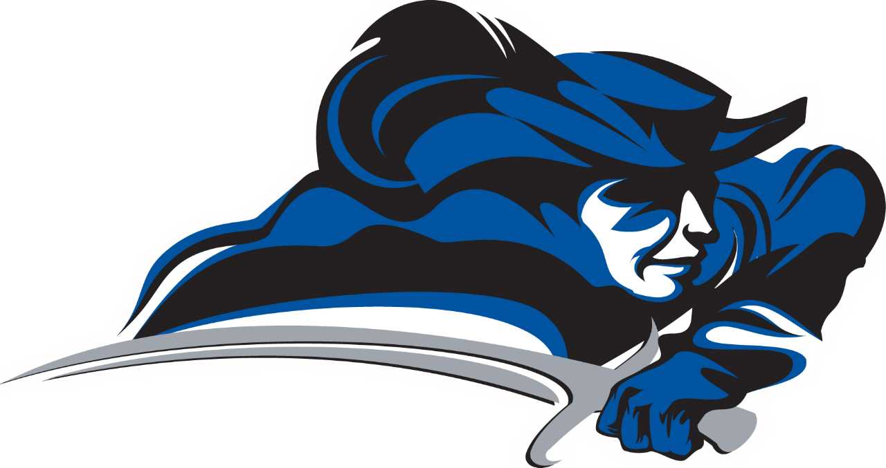 Lindsey Wilson Claims Handful Of Naia A Cuts During Day 1 Of Lwc Fall Frenzy