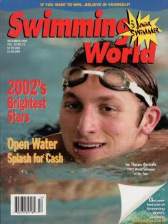 Archive org rodox magazine pdf download