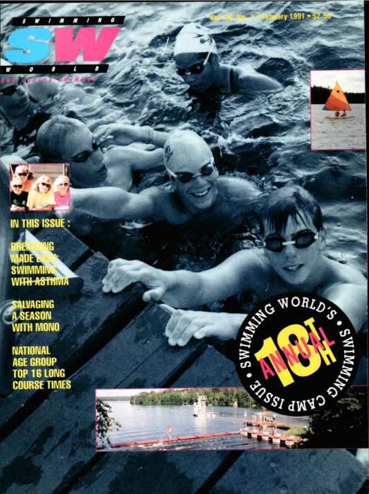 swimming-world-magazine-july-2014-cover