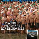 swimming-world-magazine-november-2008-cover