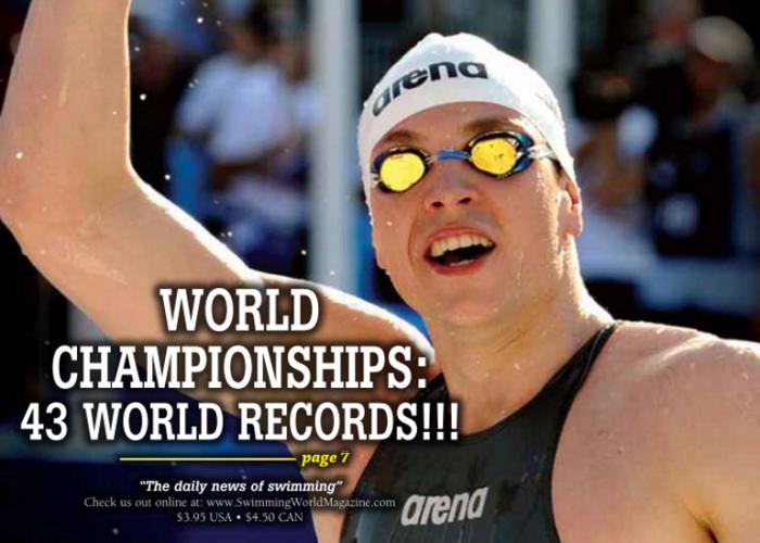 swimming-world-magazine-september-2009-cover