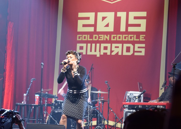 andra-day-golden-goggles2015