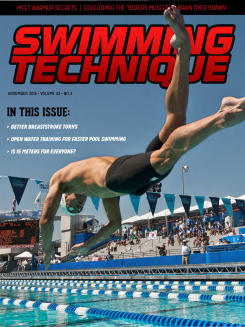 Purchase Swimming Technique