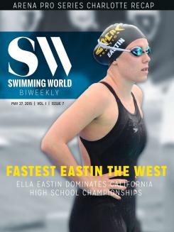 swimming-world-biweekly-may-2015-27
