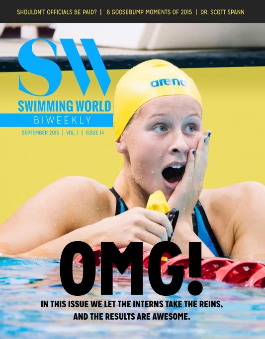 swimming-world-biweekly-september-2015-08