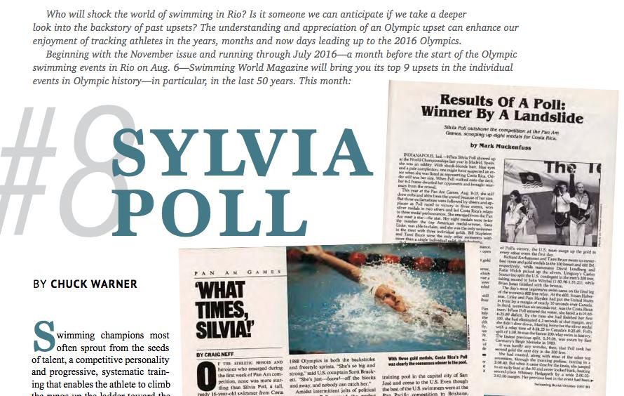 sylvia-poll-2