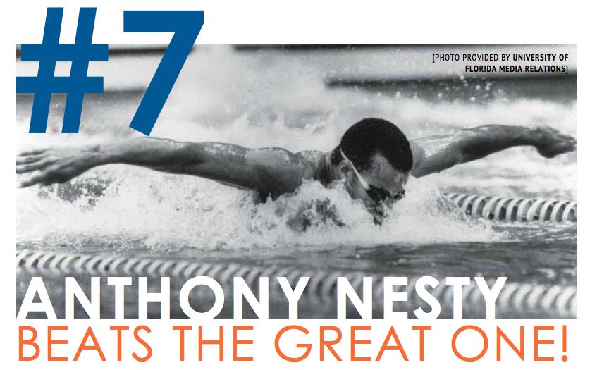 anthony-nesty