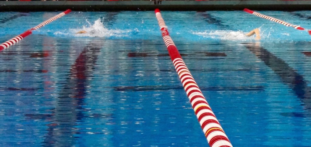 rutgers-swimming
