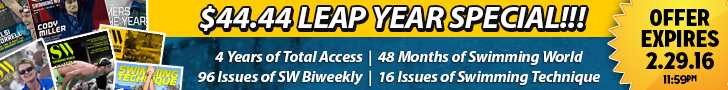 leap-year-banner