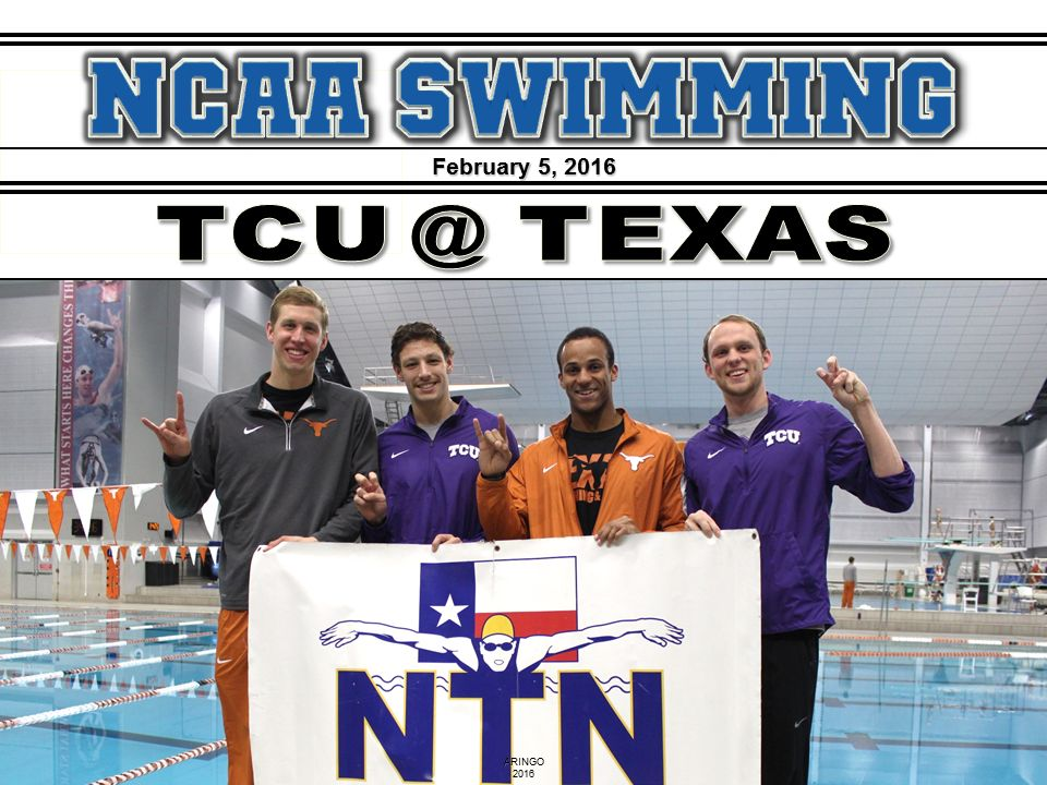 2016 texas vs tcu dual meet aringo photo gallery swimming world news tcu guide book 2017/18 tcu guide book 2017/2018