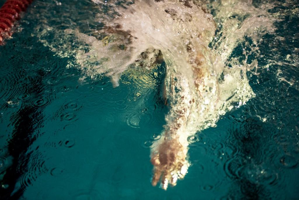 Robin-Sparf-swim-splash-generic-water