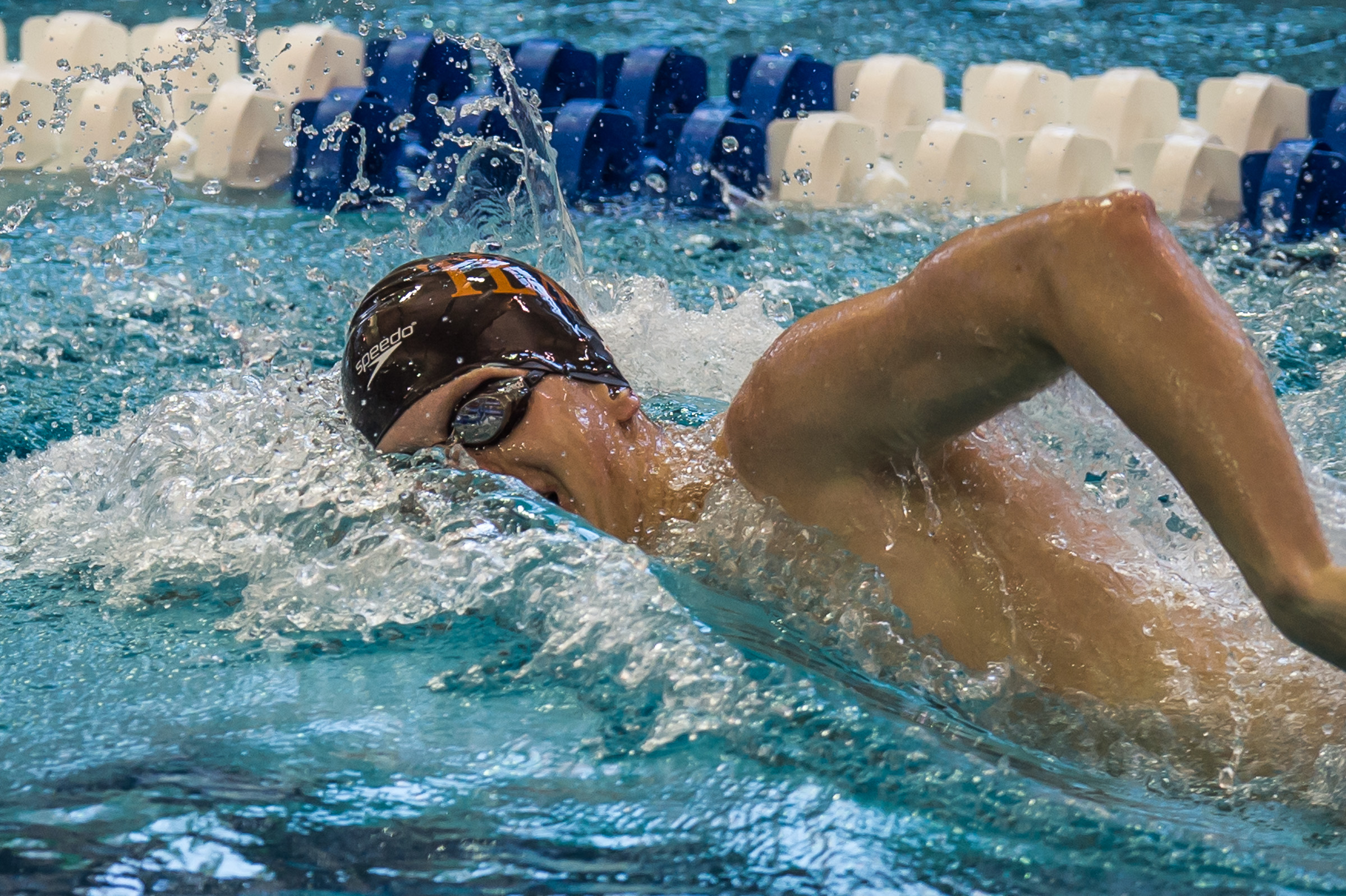 townley men Get youtube red working not eddie reese & townley haas, texas 2016 men's ncaa 200 free championship final - duration.