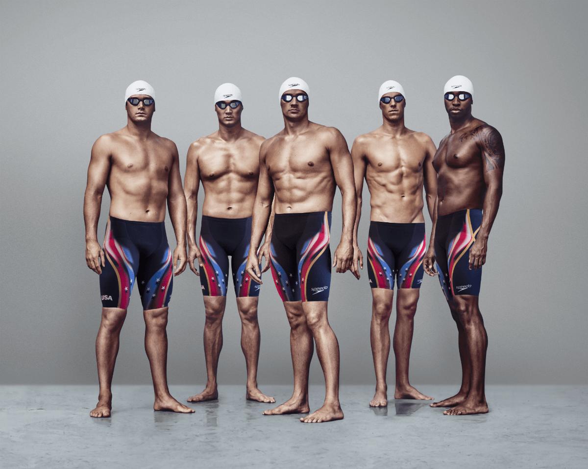 mens-team-speedo-2016.png
